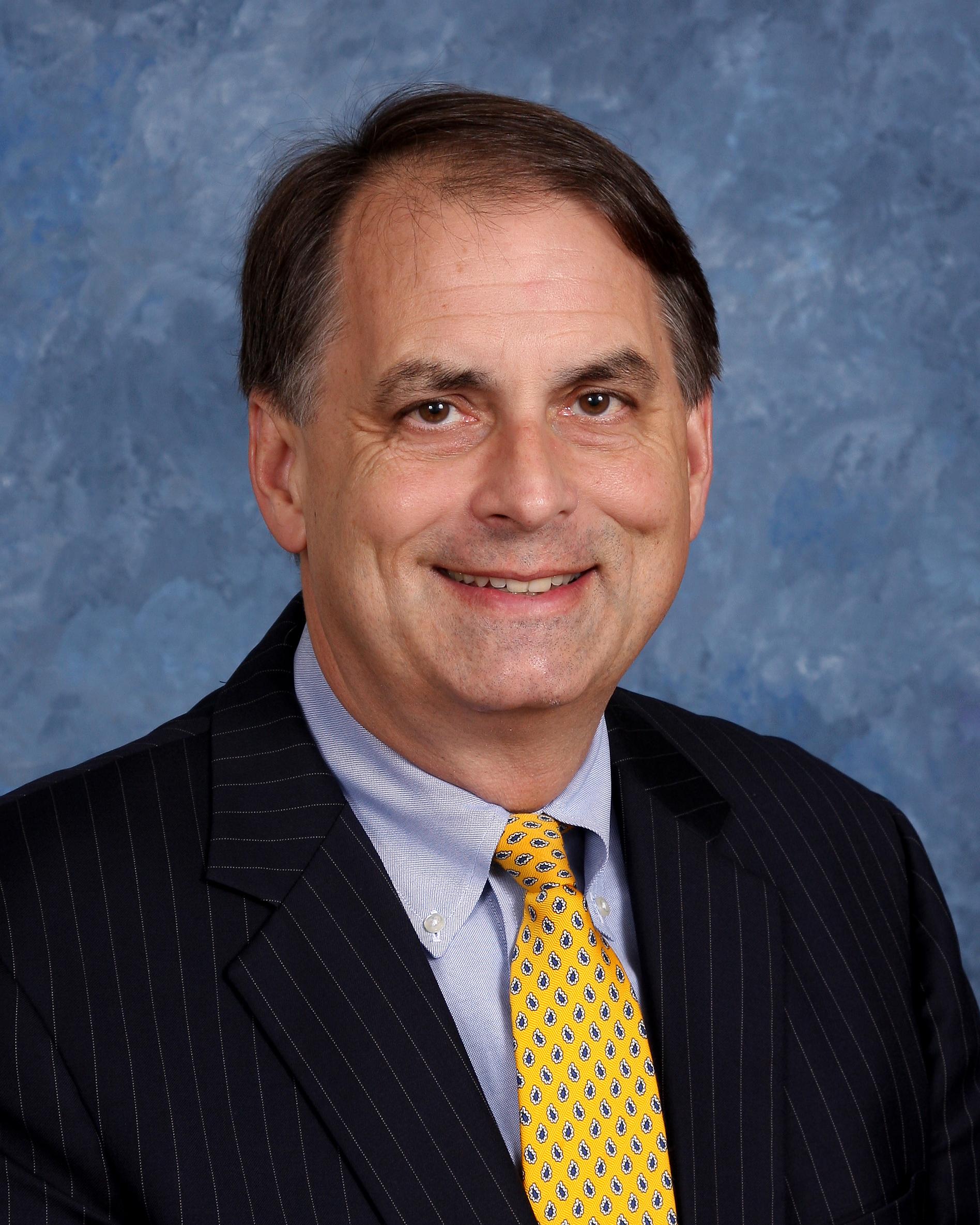 Thomas W. King III